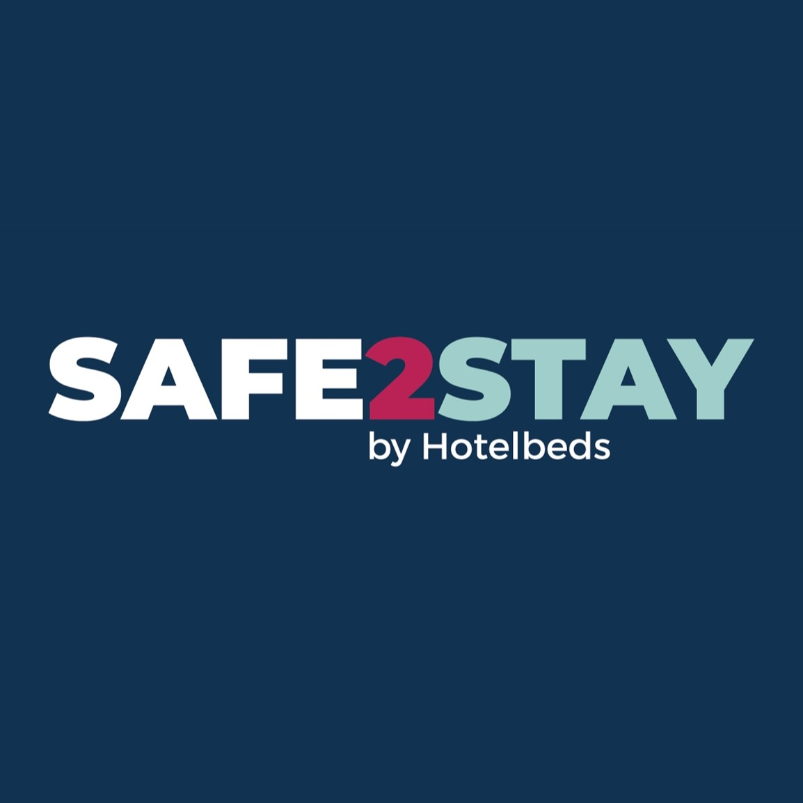 Safe2Stay by Hotelbeds