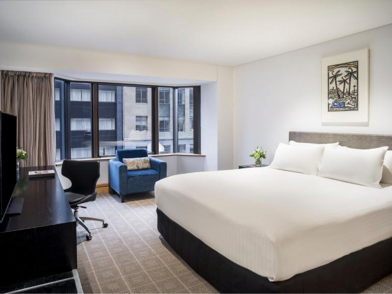 Intercontinental_Wellington_room